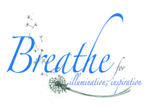 BreatheLogoReduced300DPI