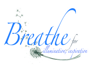 BreatheLogoReduced